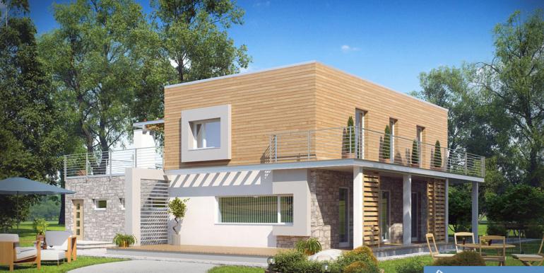 Proiect-casa-cu-Etaj-si-Garaj-e3011-2