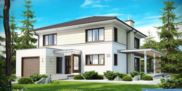 Proiect-casa-cu-Etaj-si-Garaj-e33011-1