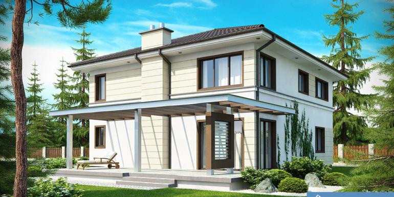 Proiect-casa-cu-Etaj-si-Garaj-e33011-2