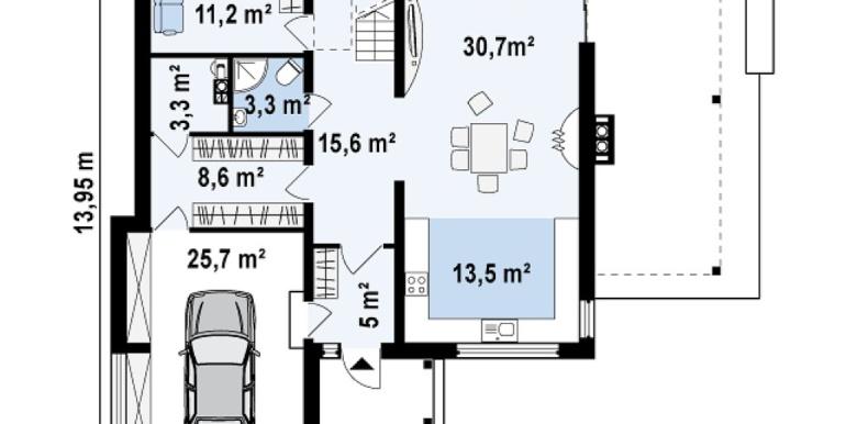 Proiect-casa-cu-Etaj-si-Garaj-e33011-3
