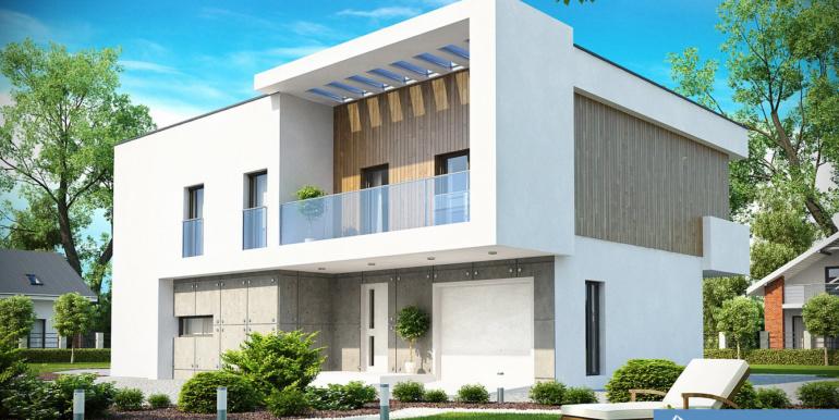 Proiect-casa-cu-Etaj-si-Garaj-e39011-1