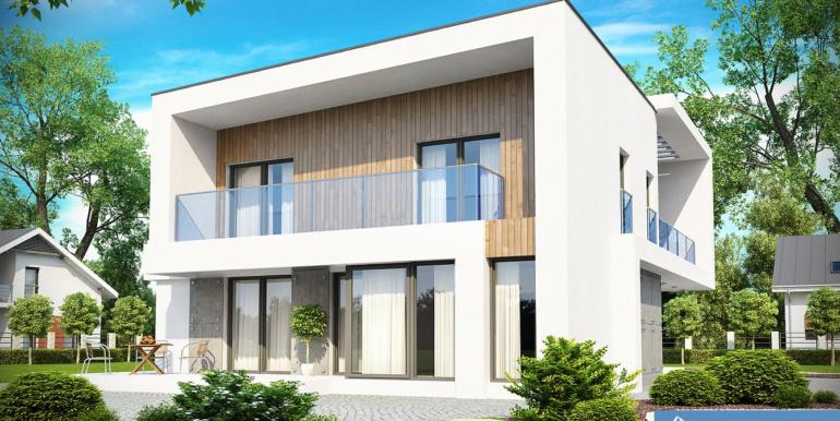 Proiect-casa-cu-Etaj-si-Garaj-e39011-2