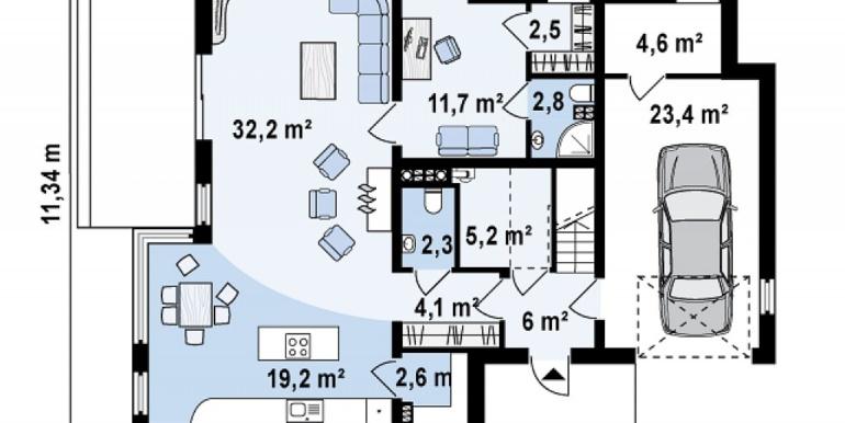 Proiect-casa-cu-Etaj-si-Garaj-e39011-3