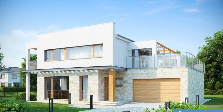 Proiect-casa-cu-Etaj-si-Garaj-e5011-1