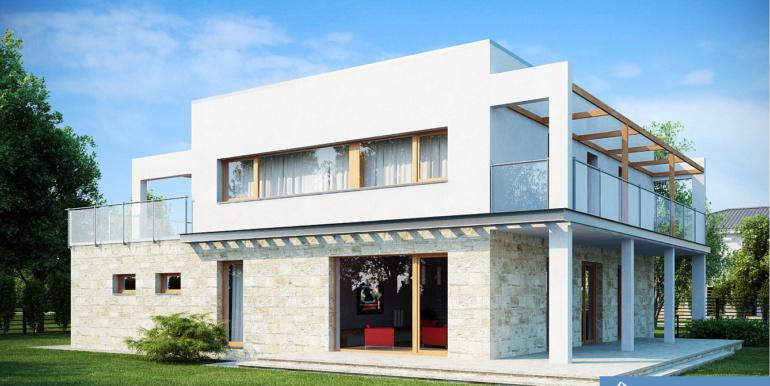 Proiect-casa-cu-Etaj-si-Garaj-e5011-2.