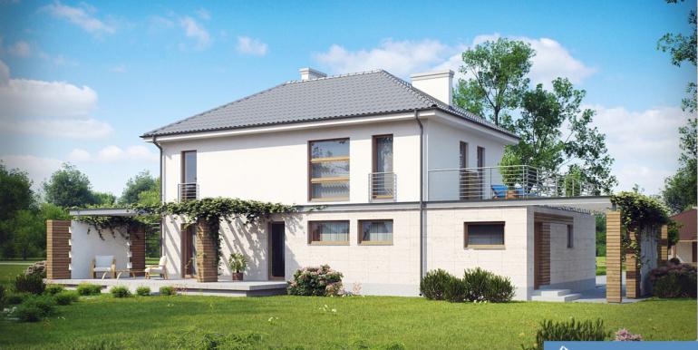 Proiect-casa-cu-Etaj-si-Garaj-e6011-2