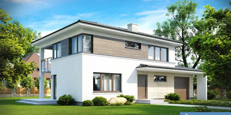 Proiect-casa-cu-Etaj-si-Garaj-e8011-1