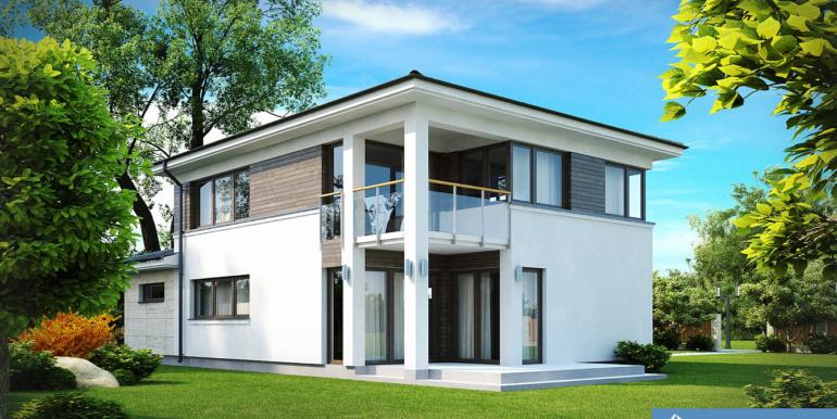 Proiect-casa-cu-Etaj-si-Garaj-e8011-2