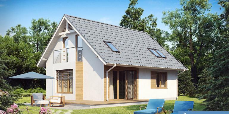 Proiect-casa-cu-Mansarda-101011-1