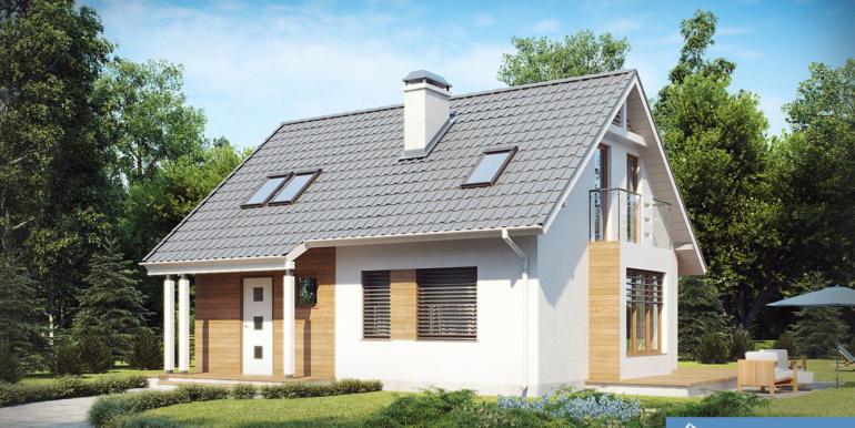 Proiect-casa-cu-Mansarda-101011-2