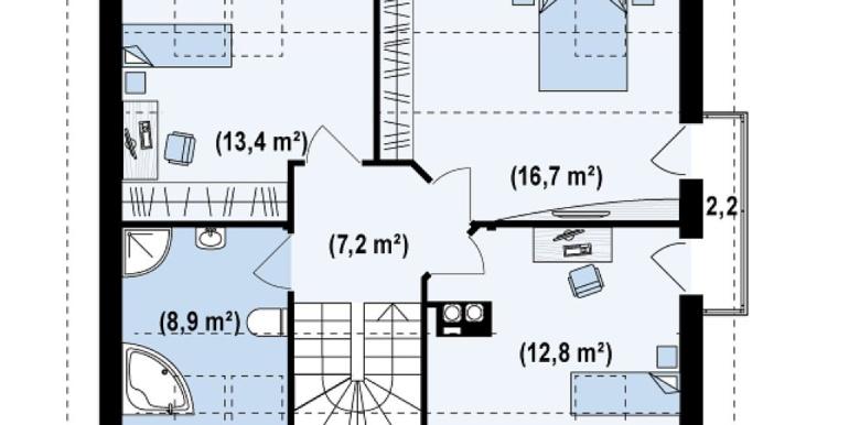 Proiect-casa-cu-Mansarda-101011-mansarda
