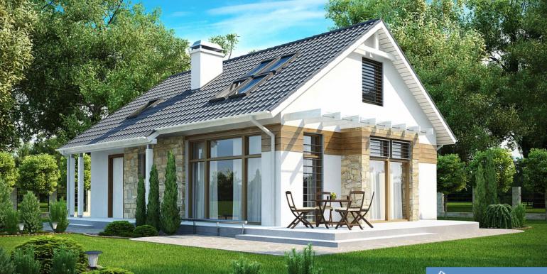 Proiect-casa-cu-Mansarda-113011-1