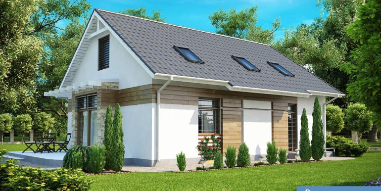 Proiect-casa-cu-Mansarda-113011-2