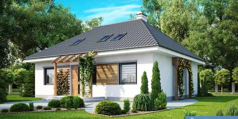 Proiect-casa-cu-Mansarda-121011-1