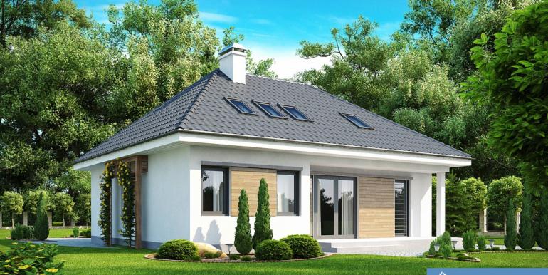 Proiect-casa-cu-Mansarda-121011-2