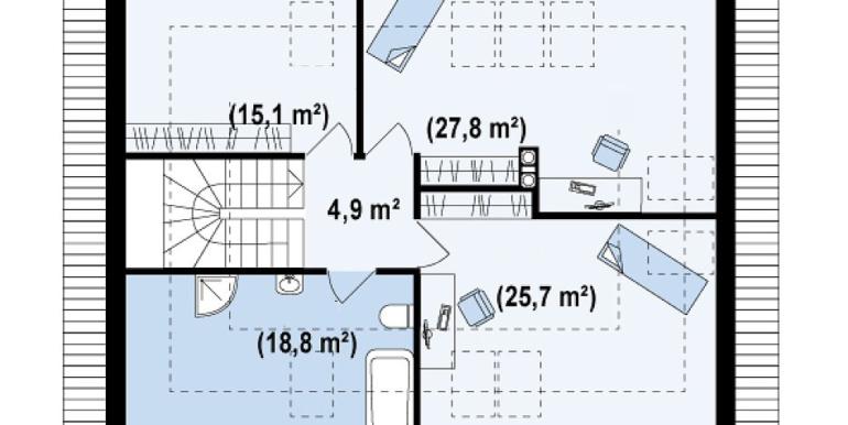 Proiect-casa-cu-Mansarda-121011-mansarda