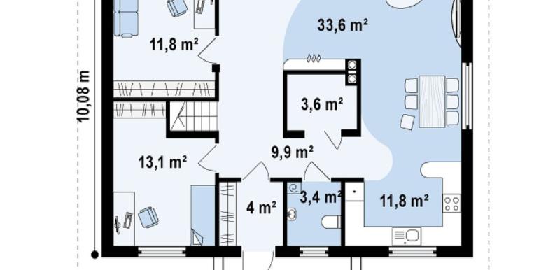 Proiect-casa-cu-Mansarda-121011-parter