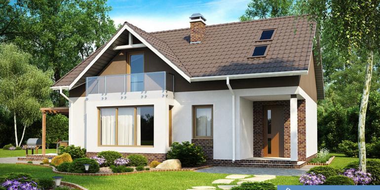 Proiect-casa-cu-Mansarda-128011-1