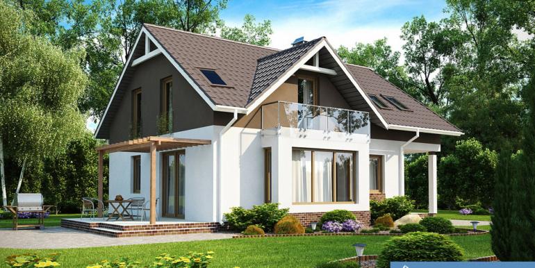 Proiect-casa-cu-Mansarda-128011-2