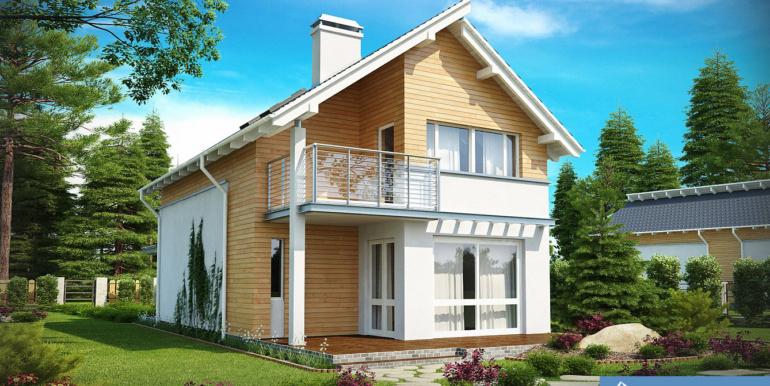 Proiect-casa-cu-Mansarda-137011-1