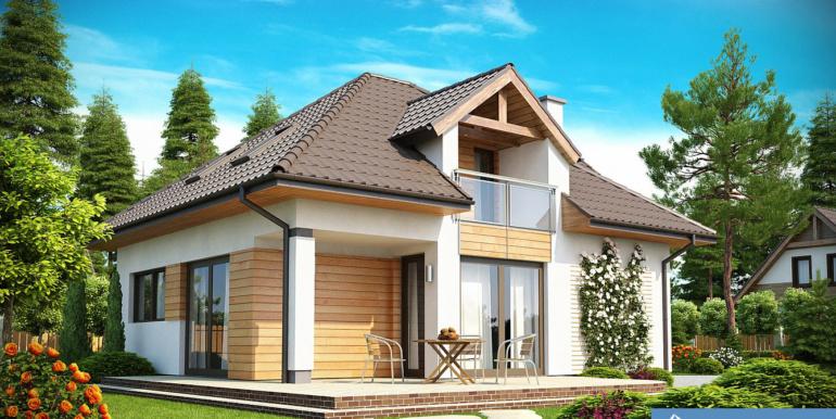 Proiect-casa-cu-Mansarda-145011-2