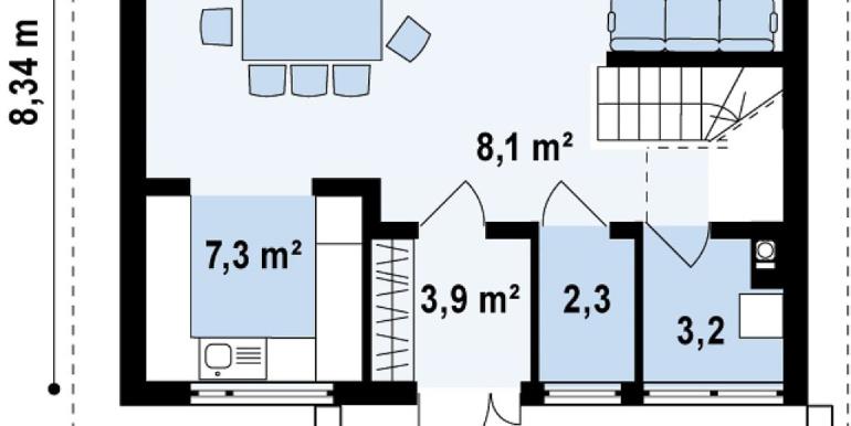 Proiect-casa-cu-Mansarda-146011-parter