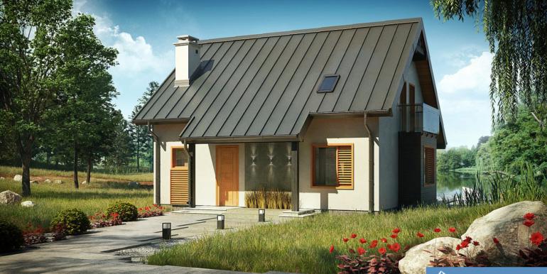 Proiect-casa-cu-Mansarda-162011-2