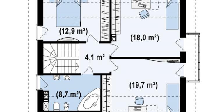 Proiect-casa-cu-Mansarda-162011-mansarda