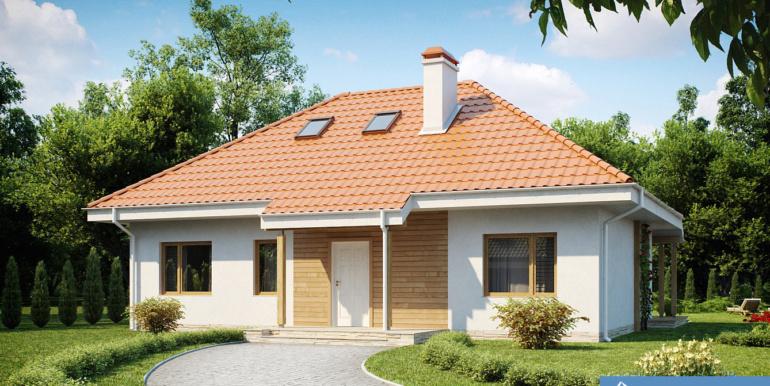 Proiect-casa-cu-Mansarda-169011-2