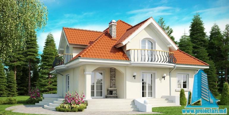 proiect-casa-cu-mansarda-18011-1
