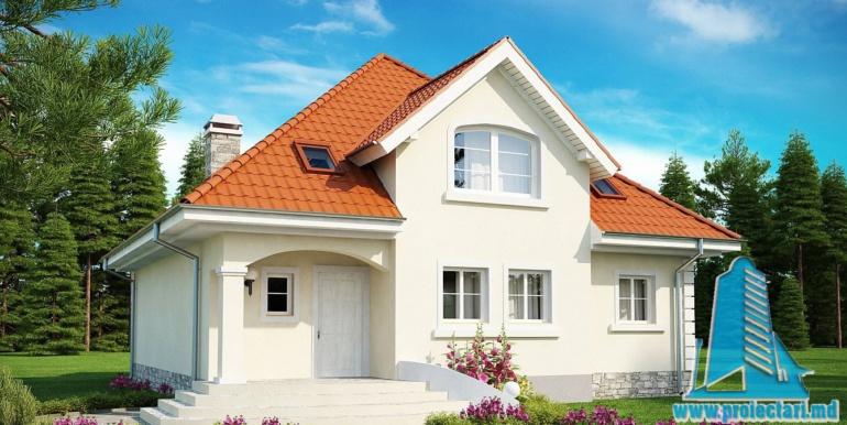 proiect-casa-cu-mansarda-18011-2