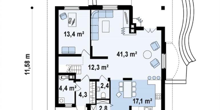 proiect-casa-cu-mansarda-18011-interior