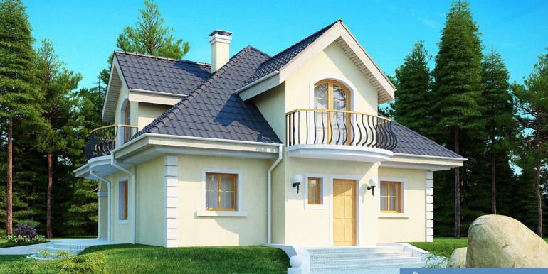 Proiect-casa-cu-Mansarda-27011-1