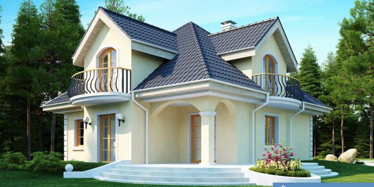 Proiect-casa-cu-Mansarda-27011-2