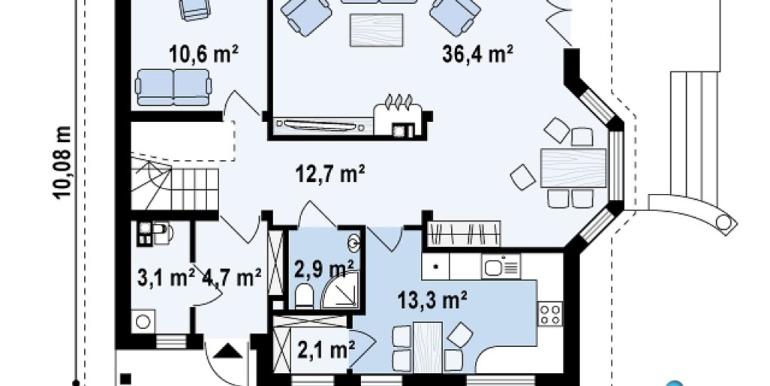 proiect-casa-cu-mansarda-28011-3