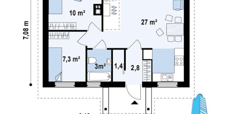 proiect-casa-cu-mansarda-32011-parter