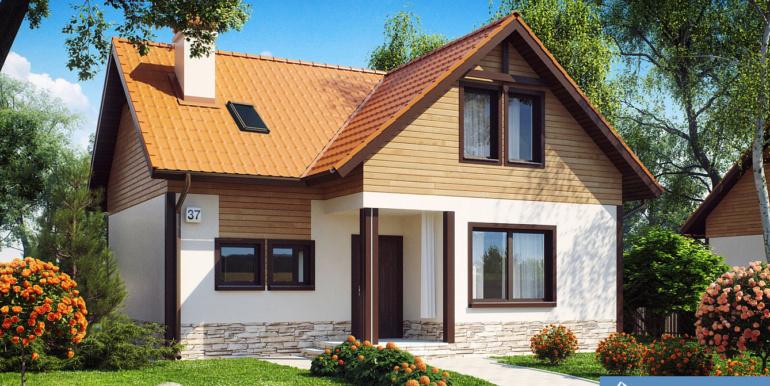 Proiect-casa-cu-Mansarda-37011-1