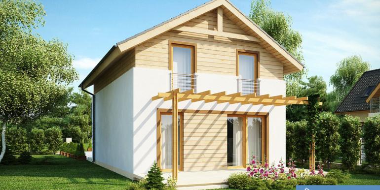 Proiect-casa-cu-Mansarda-38011-2