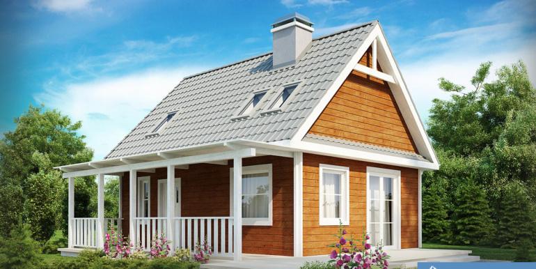 Proiect-casa-cu-Mansarda-39011-1