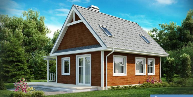 Proiect-casa-cu-Mansarda-39011-2