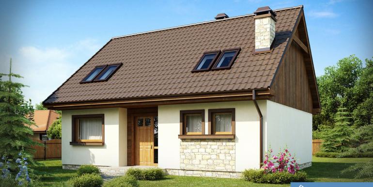Proiect-casa-cu-Mansarda-40011-2