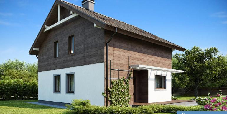 Proiect-casa-cu-Mansarda-47011-2