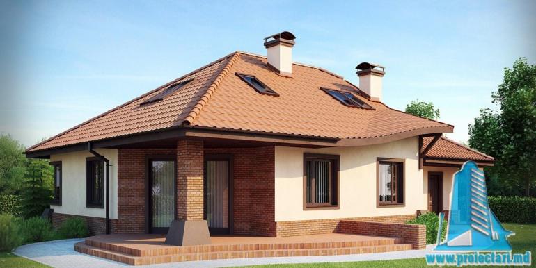 proiect-casa-cu-mansarda-56011-1