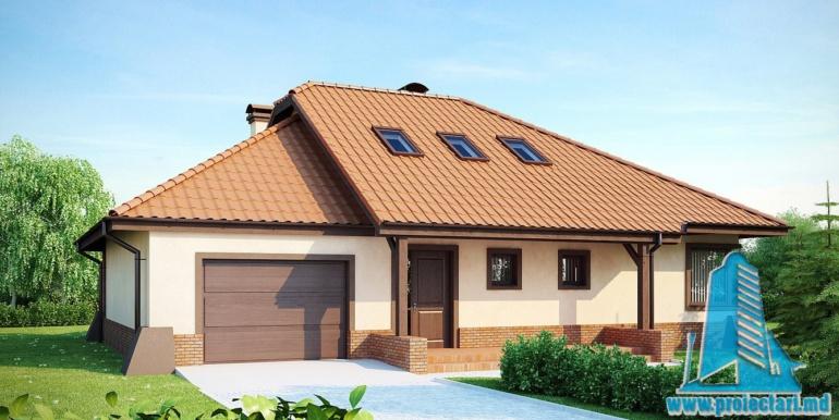 proiect-casa-cu-mansarda-56011-2