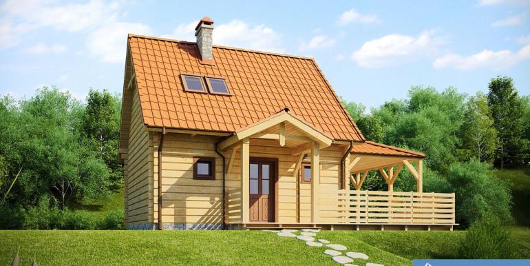 Proiect-casa-cu-Mansarda-57011-1