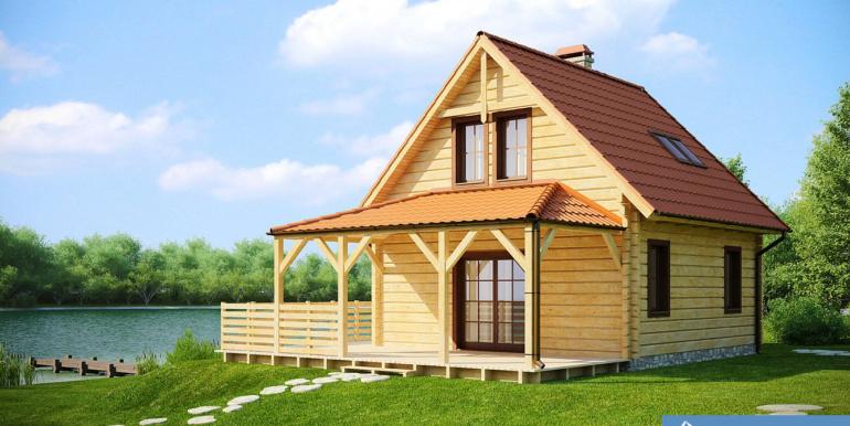 Proiect-casa-cu-Mansarda-57011-2