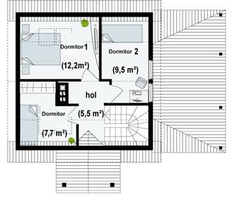 Proiect-casa-cu-Mansarda-57011-mansarda