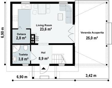 Proiect-casa-cu-Mansarda-57011-parter