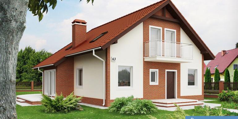 Proiect-casa-cu-Mansarda-63011-1