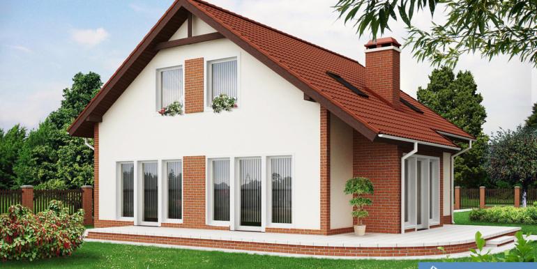 Proiect-casa-cu-Mansarda-63011-2